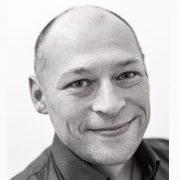 Damir Hauptman